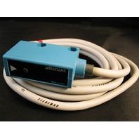 Yamatake Photoelectric Sensor FE7C-TLC6R new