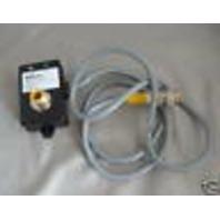 Holjeron MicroBlock Sensor Input Module MBK-SDS101 new