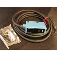 Yamatake Photoelectric Sensor FE7C-TLX6E new