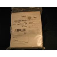 Omron E2EQ-X10D2R-M1GJ-T4 Proximity Sensor new