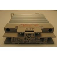 Omron Relay G3PB-215B-VD-N