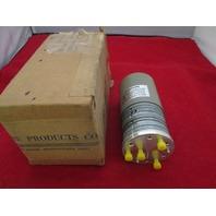 Moore 14888S2 Transmitter new