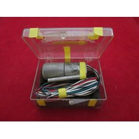 ATC Transducer 6244A02G10XX