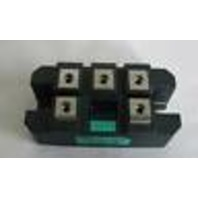 Fuji Electric A50L-2001-0232 Transistor Module new