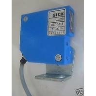 SICK OPTIK ELECTRONIK WL10-113 WL 10