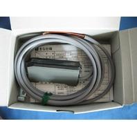 Sunx Fiber Optic Sensor FX-M1 new