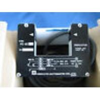 Hokuyo U Shaped Photo Sensor FC-5C-04 New