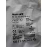 Balluff BES 516-324-E-C-S4-00.5 551101 Sensor