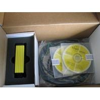 Cognex In-sight 1010 800-5749-1  Q new