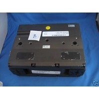 PHD Parallel Pneumatic Gripper GRC162-2-5001 GRC