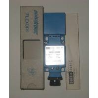 Pulsotronic 9853-3062 Proximity Sensor Flexor new