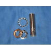 Balluff Inductive Proximity Sensor BES 516-325-E5-C-S-4 *NIB*