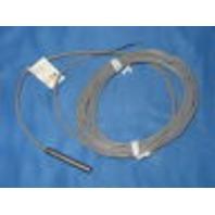 Balluff Inductive Sensor BES 516-371-E0-C *New*