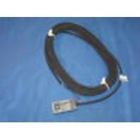 Balluff Proximity Sensor BES 516-347-M0-C-PU-05