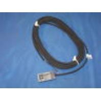 Balluff Proximity Sensor BES 516-347-M0-C-PU-05 *NIB*