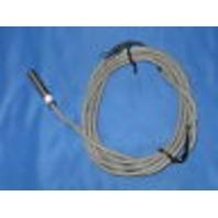 Honeywell Micro Switch  992AA08AN-C2  Proximity Switch