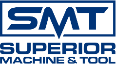 Superior Machine & Tool