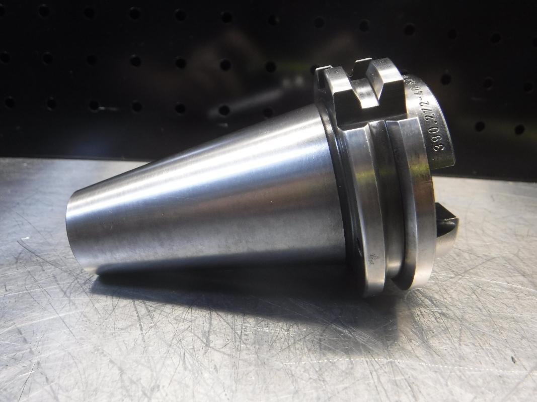 Sandvik SK40 Varilock 50 Modular Tool Holder 390.272-40 50 027 (LOC2018B)