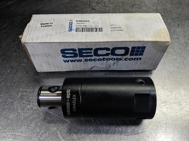 Seco Graflex G5 Extension M402552 (LOC2943C)