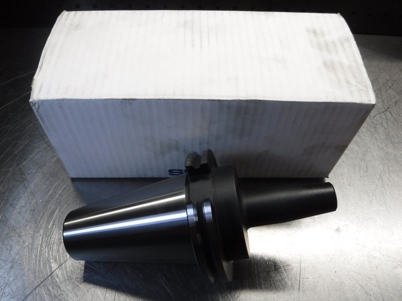 Seco CAT50 8mm Shrink Fit Holder E2504 5803 08400 (LOC1119B)