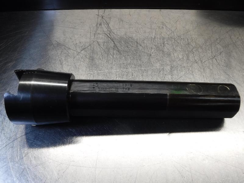 """Valenite Vari Set BB-4 Boring Bar 2"""" Shank BB-4 (LOC1776)"""