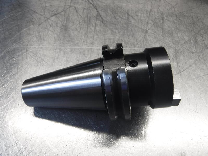 Walter CAT40 Modular Tool Holder A100M.U3.40.050.50 (LOC1193B)