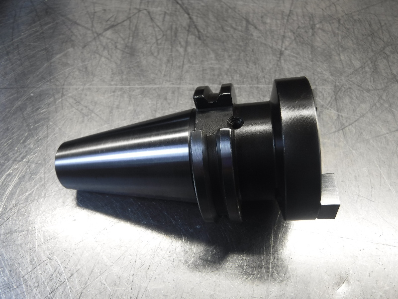 Walter CAT40 Modular Tool Holder A100M.U3.40.050.63 (LOC1193B)