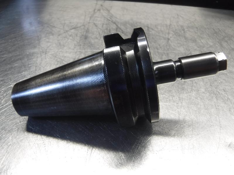 SPI BT40 DA300 Collet Chuck 79-245-7 (LOC1207A)