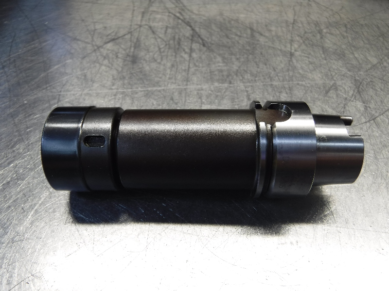 NT HSK40A DMC13 Collet Chuck HSK40A-DMC13-105 (LOC1233A)