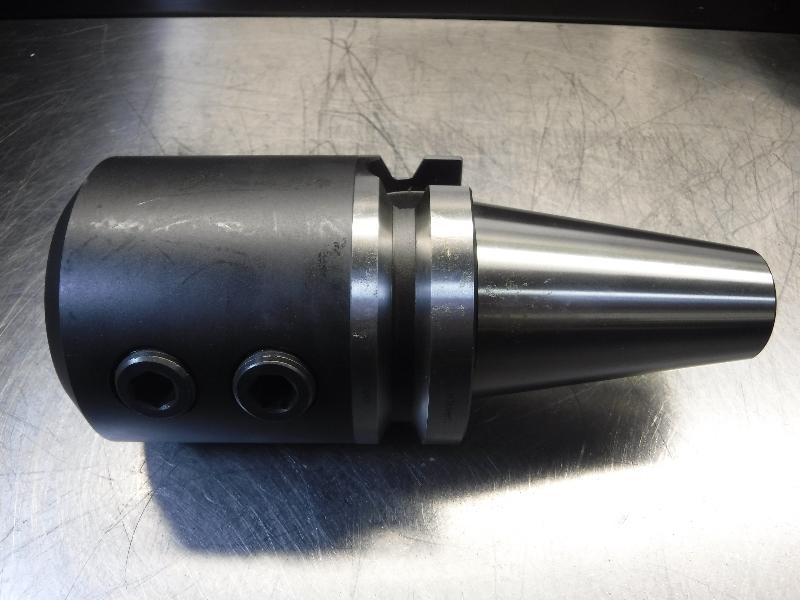 Kennametal BT50 50mm Endmill Holder BT50EM50130M (LOC1307B)