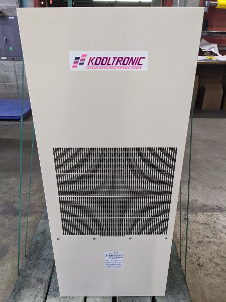 Kooltronic DP53 Air Conditioner K2NA6C18DP53L (STK)