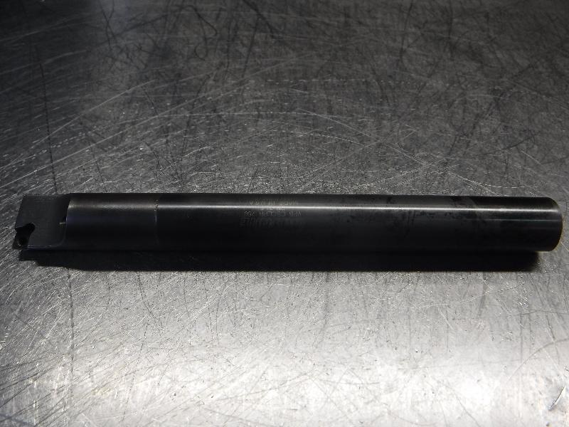 "Valenite 5/8"" Carbide Boring Bar VPB CSCLPR 750 (LOC1676)"