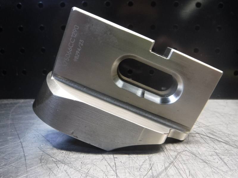 Seco Insert Wing A75066CC1290 (LOC2223B)
