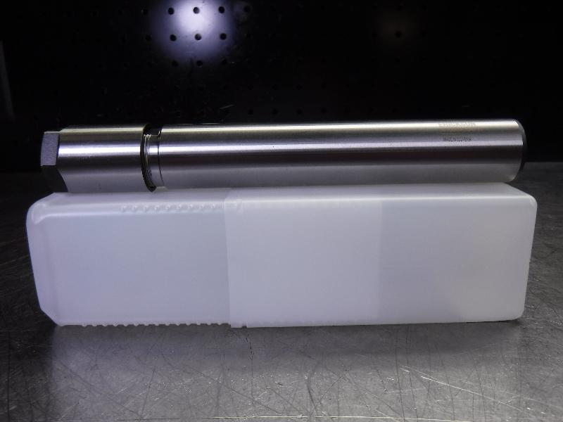 "Erickson DA100 7.125"" Extension 1"" Shank SS100DA104731 (LOC2225)"
