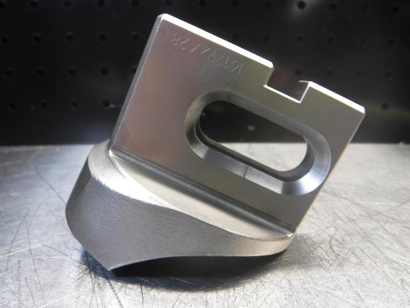 Seco Insert Wing A75060CC1275 (LOC1805A)
