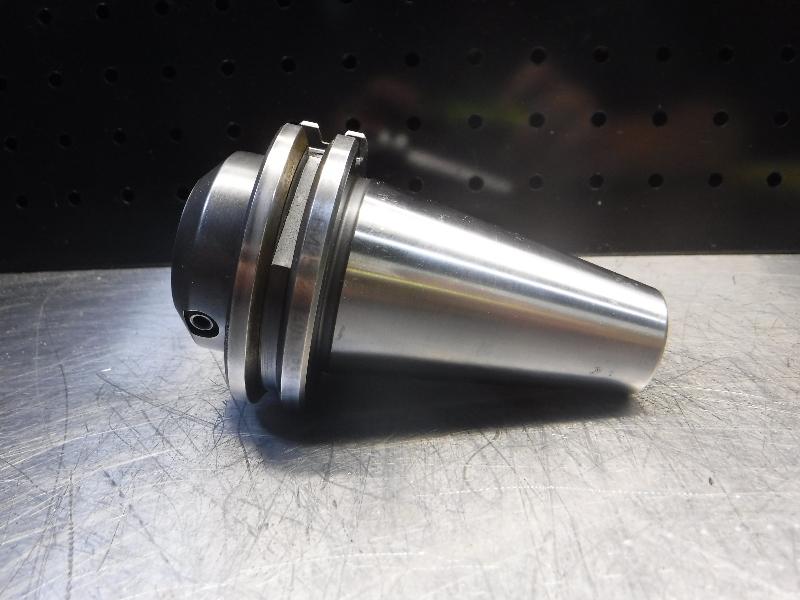 """SECO CAT40 Graflex G3 Modular Tool Holder 1.38"""" Pro EM2502 401 1835 (LOC1568A)"""