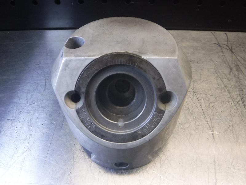 Valenite Vari-Set Boring head Aluminum Housing EBN-4 (LOC175)
