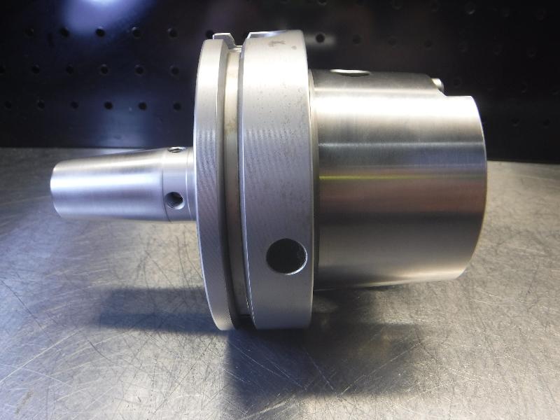 Mapal HSKA100 8mm Shrink Fit Tool Holder 90mm Pro 30298017 (LOC1495)