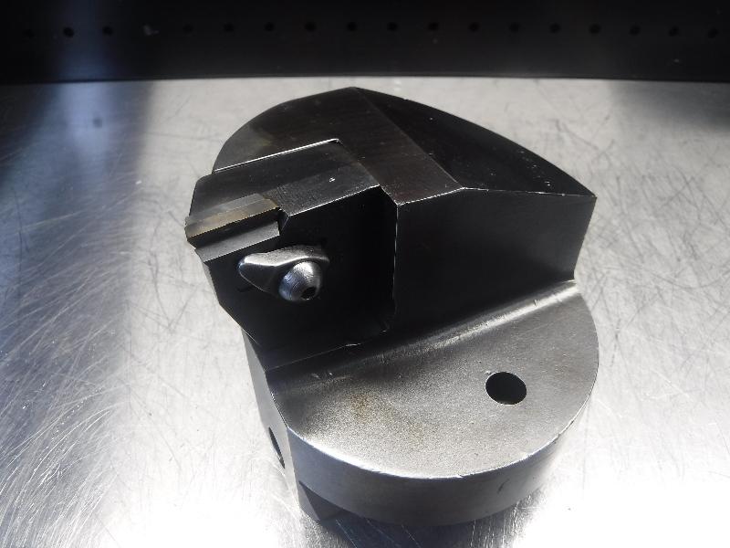 Valenite Variset Boring Head HBN-5 (LOC945)