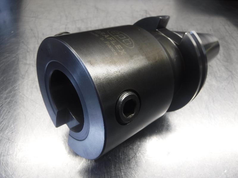 SECO EPB Graflex G7 Modular Tool Holder (LOC995A)