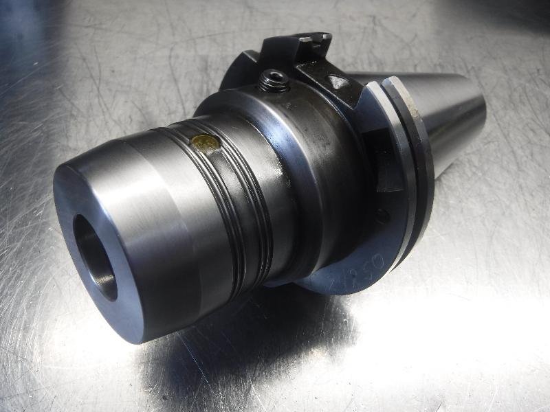 Seco EPB SK 50 25mm Hydraulic Endmill Holder E3471 5834 2595 (LOC853A)