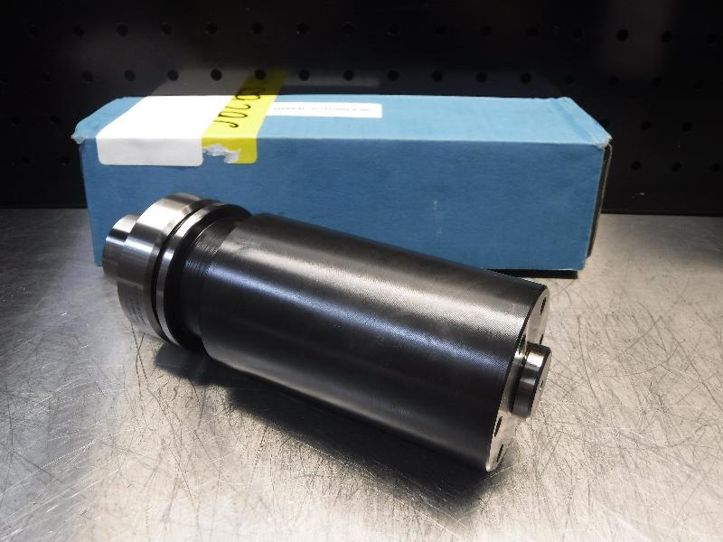 "ERI America HSK63F 1"" Special Holder 6"" Pro HSK63B-SCH1000-6.00 (LOC1779)"