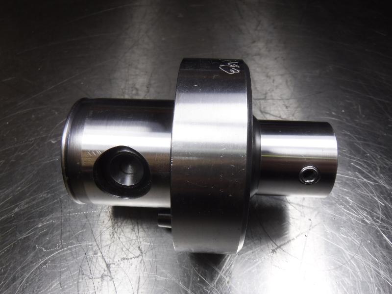 Komet ABS80 to ABS32 Modular Reducer A2010530 (LOC1283D)