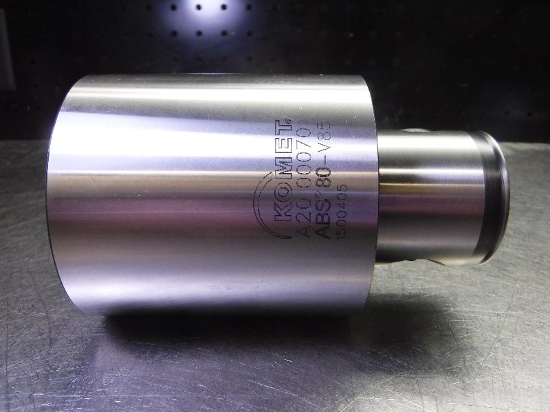 Komet ABS80 85mm Modular Extension A20 00070 (LOC1895A)