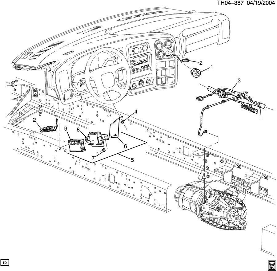 Hummer H3 Turn Signal Wiring Diagram Trusted Diagrams Radio Stereo 2005 Tj Jeepforum Readingrat Net Air Conditioner Schematic