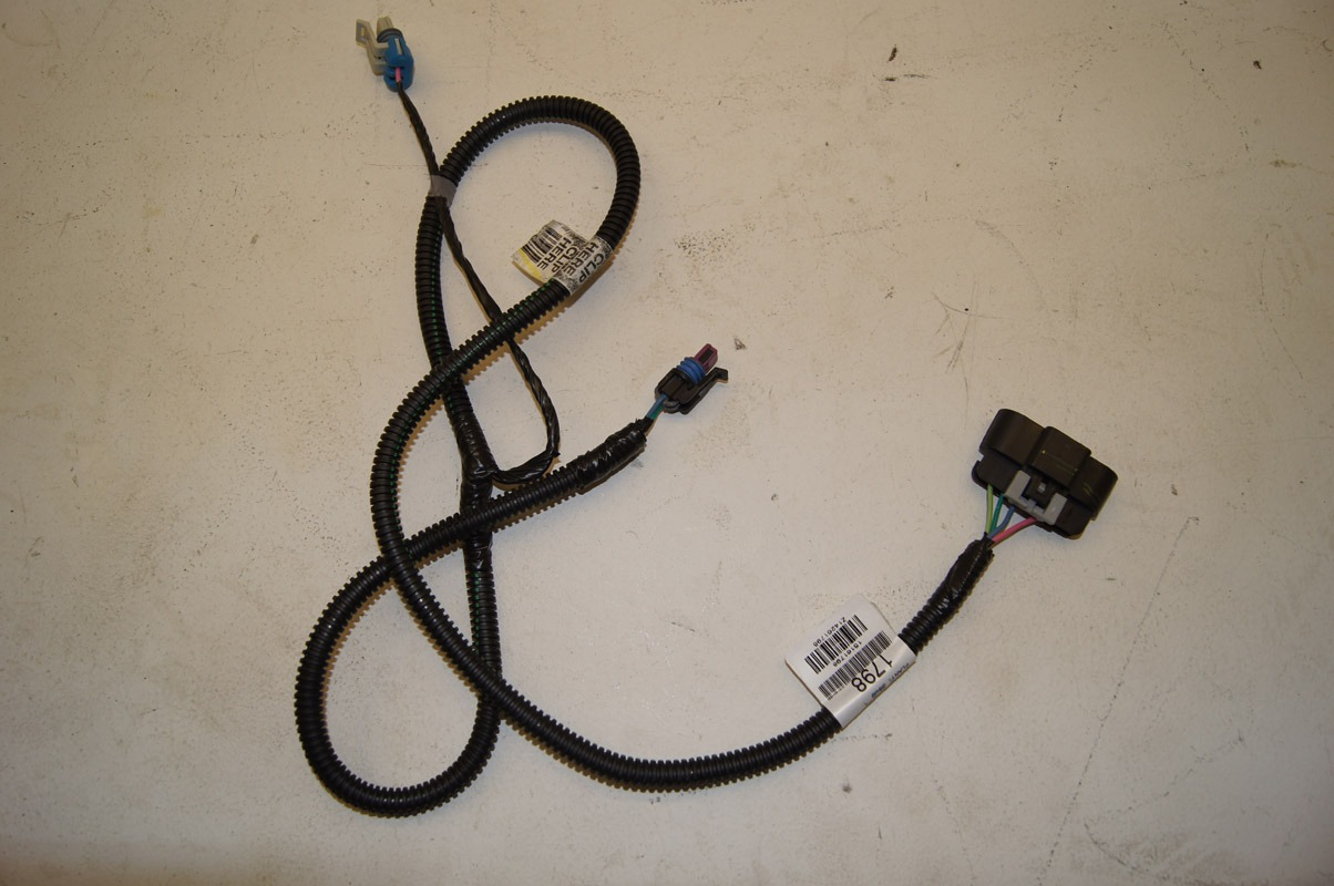 2011 Chevy Van Trailer Wire Harness Real Wiring Diagram 2004 Honda Odyssey Engine Chevrolet Get Free Image About 1957 Bel Air Tahoe