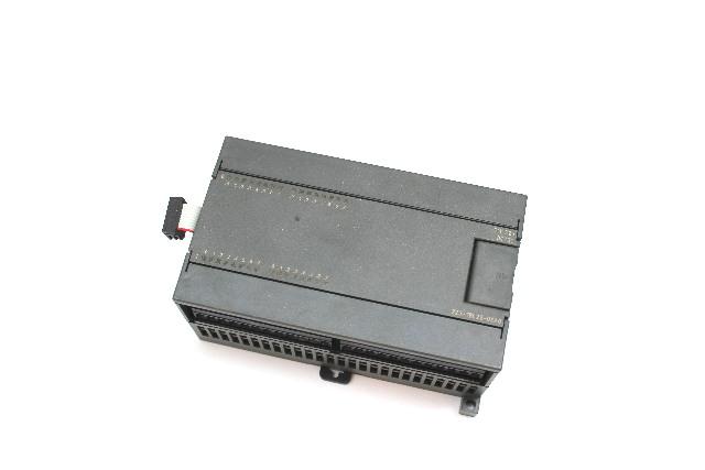 SIEMENS NEW 6ES7 223-1BL22-0XA0 6ES7223-1BL22-0XA0 PLC I//O EXPANSION MODULE