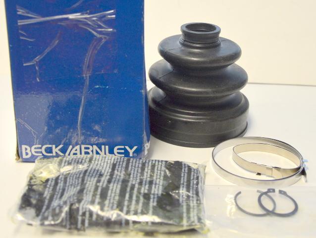 CV Joint Boot Kit by Beck Arnley #103-3046 - Open Box.