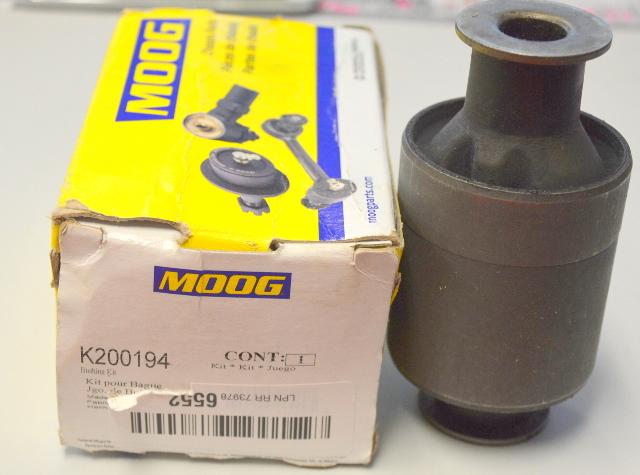 Moog K200194 Suspension Control Arm Bushing