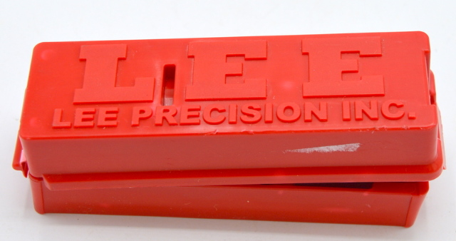 Lee Universal  Decapping Die - New in Box